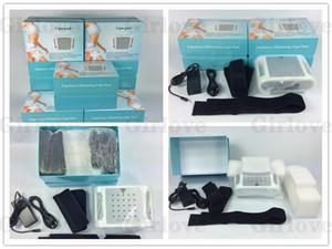 мини-липо-лазер 650 нм длина волны липолазер для похудения я липо-лазер липосакция машина для домашнего использования