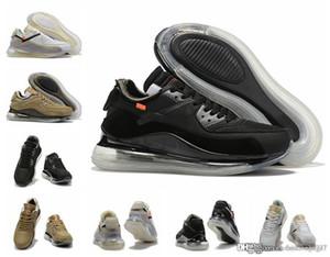 Venta al por mayor Nuevo estilo de alta calidad Hombres y mujeres de lujo Zapatos de pareja Moda Zapatos casuales populares Zapatos deportivos de alta calidad Venta al por mayor 40-46 4