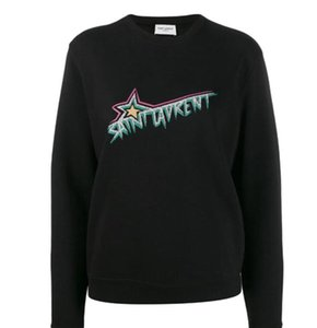 women designer hoodie luxury high quality men hoodies hip hop street sweatshirt new hot fashion trend pullover XXLfila
