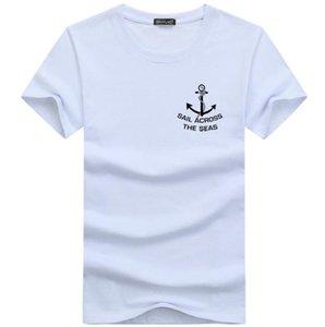 Hommes Chemises Designer T shirts hommes mélange de coton manches courtes T-shirts Casual T-shirts pour Designer T-shirts de luxe Shirt taille plus