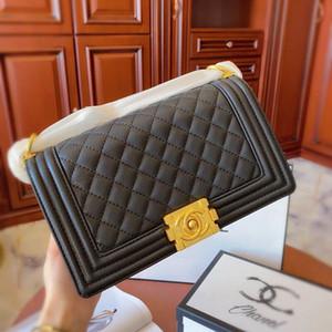 Mejores Ventas de lujo del diseñador bolsos monederos mujeres bolso para mujer Duffle Sacoche diseño del embrague bolsas de mano Sac Banane
