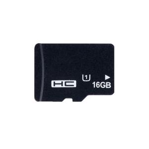 Mapas GPS Tarjeta de Navegación Para Micro SD Clase 10 TF el último mapa para WinCE coches reproductor de DVD de navegación Europa Australia Canadá EE.UU.