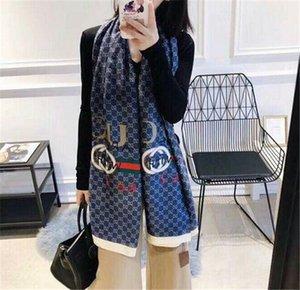 Fashion Scarves for Women Print Silk Scarf Female long Shawl Bandana for Head Large Hijab Scarfs For Ladies s7