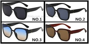 Farben 9839 und und sonnenbrille marke 4 mode designer f mit frauen fall sunglasses 58mm box männer neu ovwmb