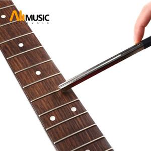 Инструменты, гитарные венцом файл выделка файл ладу с 3 размером ребра, гитарный мастер инструменты для гитары инструменты гитары