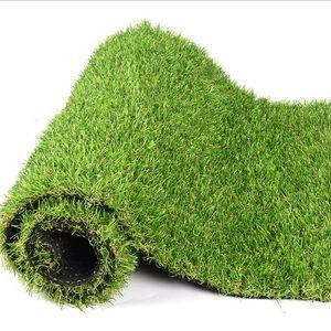 Mat Turf Minyatür Yard-Dekorasyon Simülasyon-Moss Bitki Çim Suni-Çim Zemin Akvaryum-Dekorasyon Peyzaj 1m²