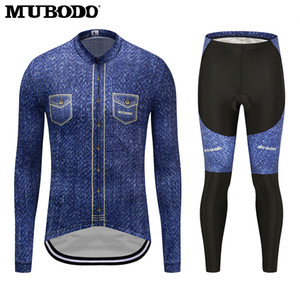 Cycling Jersey 2019 tight TShirts Breathable Bike Clothing Kits Quick Dry Sport Tops Cycling Jerseys