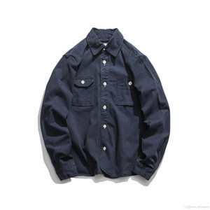 Männer Sommer Quick Dry Bluse Wandern Hemd Abnehmbare FishingHunting Shirt Atmungsaktiv Klettern Männliche Outdoor Shirts