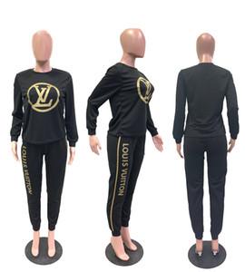 Artı boyutu V Yaka Yarım Kol Dantel Elbise BODYCON 2020 Kadınlar Moda Seksi Parti Bayanlar Elbise Büyük Boy Vestido