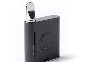 ceramic vape cartridges preheating vv battery mod vaporizer adjustable voltage vapor mod 510 thread wax oil tanks smoking device DHL free