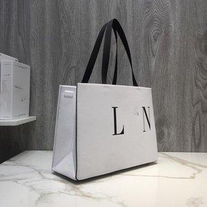 Designer-luxury handbag purse fashion totes V purses genuine leather women designer handbag top quality V purses bag
