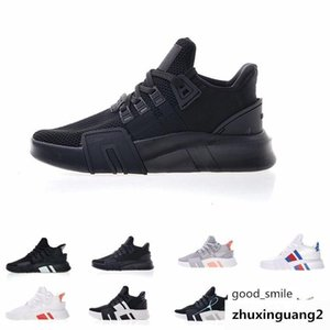 2019 New Bask Support Basketball Mid Running And Womens Breathable Casual Hight Quality Run Eqt Sneakers Mens Shoes