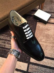 scarpe da uomo marrone pelle verniciata slip on uomo scarpe da sera scarpe da uomo uomo formale scarpe uomo zapatos oxford hombr