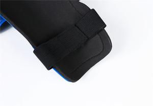 notizie per adulti Sport in esecuzione ginocchio protettore Attrezzi di protezione