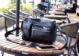 dfkjhldfk A36J новый диагональный пакет мужская сумка топ ручки сумки через плечо ремень Бостон сумки тотализаторы Мини сумка клатчи экзотика