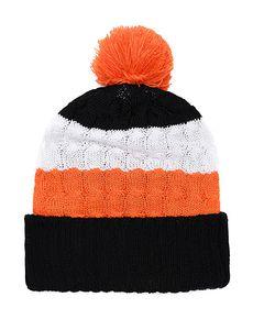 Trasporto libero-2018 nuovo cappello di lana di inverno di Beanie di calcio di Cincinnati
