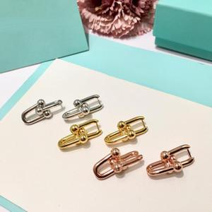 Heißer Verkauf-kleinen Kreis-Band-Gold-Ohrring-Frauen Farbe Gold Ethnische Große Weinlese-Bambus-Frau-Ohrringe für Famale Schmuck Geschenk-Großverkauf