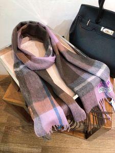 Brand silk scarf High Quality women brand shawl scarfs Pashmina fashion long ring Christmas gift wholesale