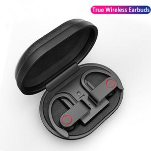 A9 TWS سماعات بلوتوث اللاسلكية سماعات أذن 8 ساعات موسيقى بلوتوث 5.0 لاسلكية سماعات مضادة للماء الرياضة سماعة لفون 11 Samsung