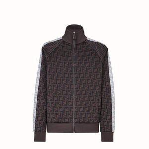 2019 nouveaux pour hommes et velours marque mince sweat à capuche simples hommes des hommes de veste style européen et américain sweat à capuche taille asiatique