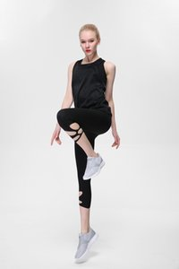 Salspor New Camo sans couture Leggings femmes taille haute Push Up Yoga élastique Shark Fitness Thai Pantalon Yoga Pantalons Gym Tight Camouflage Sport