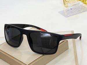 Altın Kaplama Kare Kare Retro Steampunk Tarzı UV400 Lens Orijinal Kılıf ile gel 0101 Retro Güneş Kadınlar Tasarımcı Metal Çerçeve