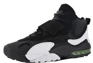 Avec boîte Sportswear Speed Turf Chaussures de basket-ball pour hommes Chaussures de sport Sneakers pour hommes Sneakers pour garçons