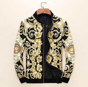 L'ultima giacca internazionale di alta qualità Abbigliamento uomo pregiato Abbigliamento donna Cappotto casual alla moda