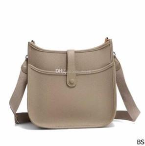 31cm Toptan 2015 yeni yüksek kaliteli kadın çantası el çantası messenger çanta markası tasarlanmış moda bağbozumu kadın omuz çantası