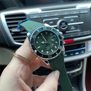 Bestsell Fashion women Watch Men Chronograph Quartz Watch Sport Man Date top quality luxury watches design Nice clock rubber casual style de