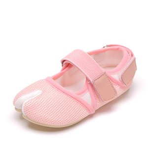 COZULLAA Spring Summer Baby Kids Girls Soft Sole Fashion Sneakers 2020 Children Breathable Air Mesh Casual Shoes Size 21-30