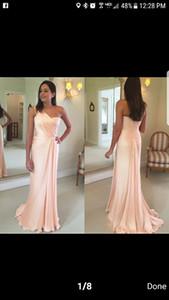 Ceci est un lien spécial pour mon ami payer pour sa robe de demoiselle d'honneur robe chaque coûte 89 $