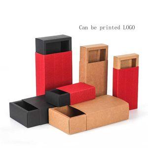 사용자 정의 스티커와 종이 롤 스티커 포장 카톤 포장 봉투 액체 병 라벨은 저희에게 연락