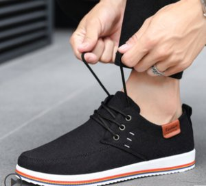 2020 The most fashionable and breathable casual shoes M451021