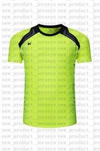 00021222 Lastest Men Football Jerseys Hot Sale Outdoor Apparel Football Wear High Quality4141