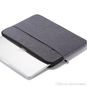 Женская сумка для дюйма воздуха 13 Mac 13 Чехол Рукав мужчин Защитные 13 для чехол ноутбук 15 PRO Крышка ноутбук MacBook 15,6 рукав