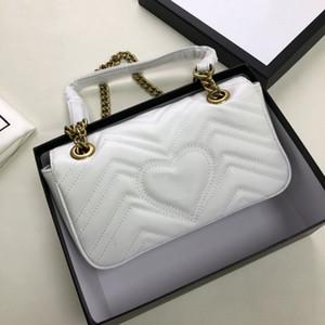 high womens bag handbags messenger sacoche Bag Handbags Purses Shoulder waist Bags Fashion Woman backpack cross body bag Free shipping