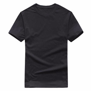 Fashion-mens tshirt new summer designer t shirt European American popular BOSSprinting T-shirt men women couples luxury t-shirt S-XXL