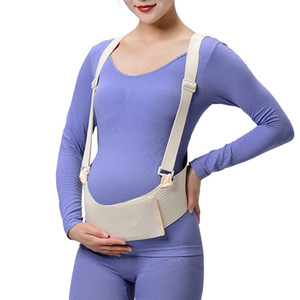 maternity belt care pregnancy support safety waist abdomen band maternity support belt pregnant postpartum corset women baby play