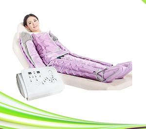 o mais novo bodyulite massager da linfa drenagem de pressotherapy perda de gordura máquina pressotherapy slim