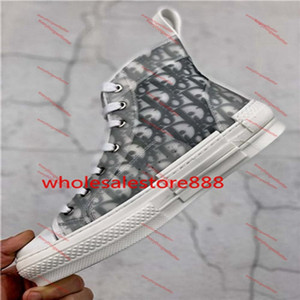 222 High-top canvas casual shoes hococal lace frame sports star low-top classic printing technical sense canvas shoes men's women's sneakers