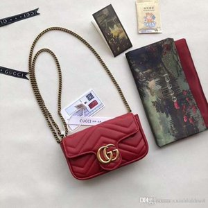 Fashionable best quality wallet 88 top quality 1:1, made of real leather, with original box, factory primary source 16.5-12-5.5 cm 476433