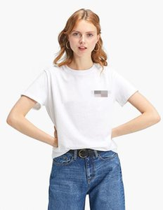 Wholesale Free Shipping Newest Harajuku 3D Digital Print Men Women Short Sleeve Summer Tops Tees Fashion designer T shirt