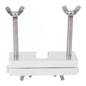 Professionnel Embouchure Extracteur Remover laiton Bouche Piece Remover Embouchure extracteur laiton Instrument à vent Repair Tool