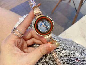 2020 new Women's bracelets watches Women's brand dress wristwatch luxury women watches designer ladies watches swiss woman watch