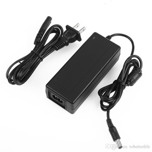 12V power supply Adapters 8A 10A Security AC100-240V to DC 12V switching led driver for 5050 5630 3528 strip light