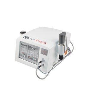 Экстракорпоральные Ударно-волновая терапия машина ультразвука пневматической ударной волны Maquina де Ondas де Choque для эд терапии