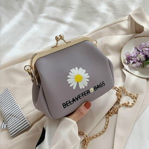 Designer Hot Sale Women Bag New Style Pu Designer Casual Handbags Fashion Female Messenger Shoulder Bags Ladies Crossbody In Stock