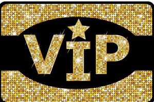رابط دفع سريع خاص لعملاء VIP عميل قديم Checkout Link Extra Charge VIP Special Link LJJK