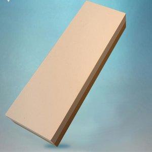 Lateral doble piedra de afilar piedra de afilar 600/2000 Grit para la cocina